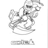 Lego-Ninja-Go-Coloring-Pages-26