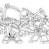 Lego-NinjaGo-kolorowanki-do-wydrukowania