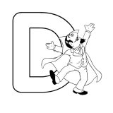 alphabet-coloring-pages-D