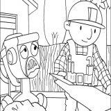 bob budowniczy do wydrukowania kolorowanki (10)
