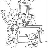 bob budowniczy do wydrukowania kolorowanki (11)