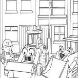 bob budowniczy do wydrukowania kolorowanki (14)
