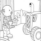 bob budowniczy do wydrukowania kolorowanki (16)