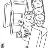 bob budowniczy do wydrukowania kolorowanki (47)