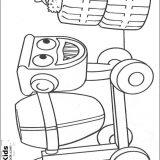 bob budowniczy do wydrukowania kolorowanki (48)