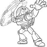 buzz-lightyear-coloring-pages-disney