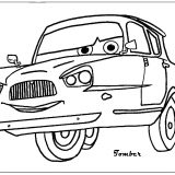 cars-2-coloring-pages-finn-mcmissile