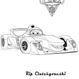 cars2-rip
