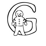 christmas-alphabet-coloring-pages-G