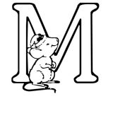 christmas-alphabet-coloring-pages-M-425x550
