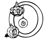 christmas-alphabet-coloring-pages-O