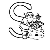 christmas-alphabet-coloring-pages-S-425x550