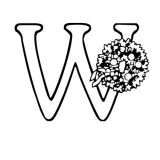 christmas-alphabet-coloring-pages-W-425x550