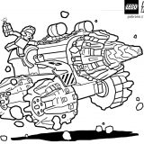 coloring-pages-lego