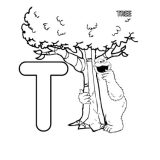 cookie-monster-alphabet-coloring-pages-T-425x550