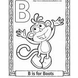 dora alfabet do wydrukowania (1)