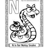 dora alfabet do wydrukowania (13)
