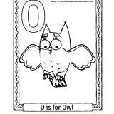 dora alfabet do wydrukowania (14)