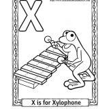 dora alfabet do wydrukowania (23)