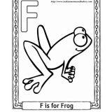 dora alfabet do wydrukowania (5)