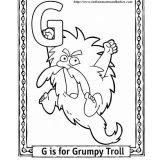 dora alfabet do wydrukowania (6)