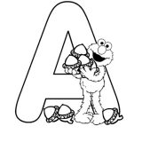 elmo-alphabet-coloring-pages-A-425x550