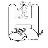 elmo-alphabet-coloring-pages-H-425x550