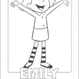 emily-alizabeth-coloring-page