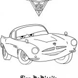finn-colorin-cars-2