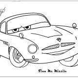 finn-mcmissile-cars2-coloring-pages