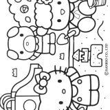 hello-kitty-building-a-sand-castle-source_9eu