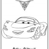 holley-shiftwell-cars2