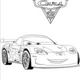 jeff-corvette-cars2-coloring