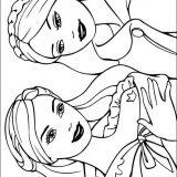 kolorowanki-Barbie-Princess-001