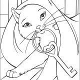 kolorowanki-Barbie-Princess-001 (17)