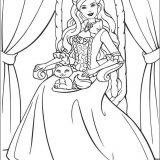 kolorowanki-Barbie-Princess-001 (3)