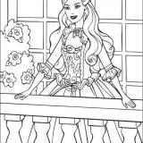 kolorowanki-Barbie-Princess-001 (6)