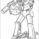 kolorowanki transformers (1)