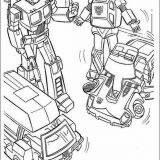 kolorowanki transformers (11)