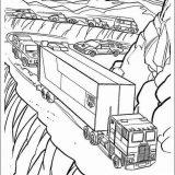 kolorowanki transformers (12)
