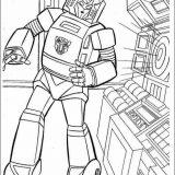 kolorowanki transformers (13)