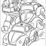 kolorowanki transformers (15)