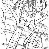 kolorowanki transformers (17)