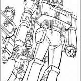 kolorowanki transformers (18)