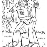 kolorowanki transformers (19)