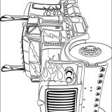 kolorowanki transformers (21)