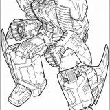 kolorowanki transformers (22)
