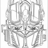 kolorowanki transformers (23)