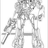 kolorowanki transformers (24)