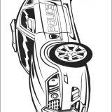 kolorowanki transformers (26)